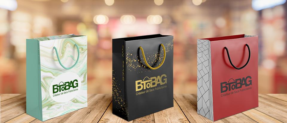 selection-sacs-publicitaires-luxe-pellicules-btobag