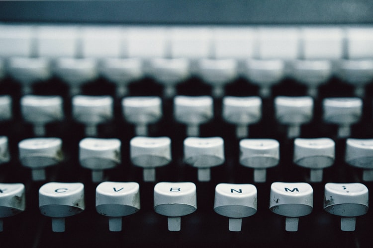redaction web strasbourg