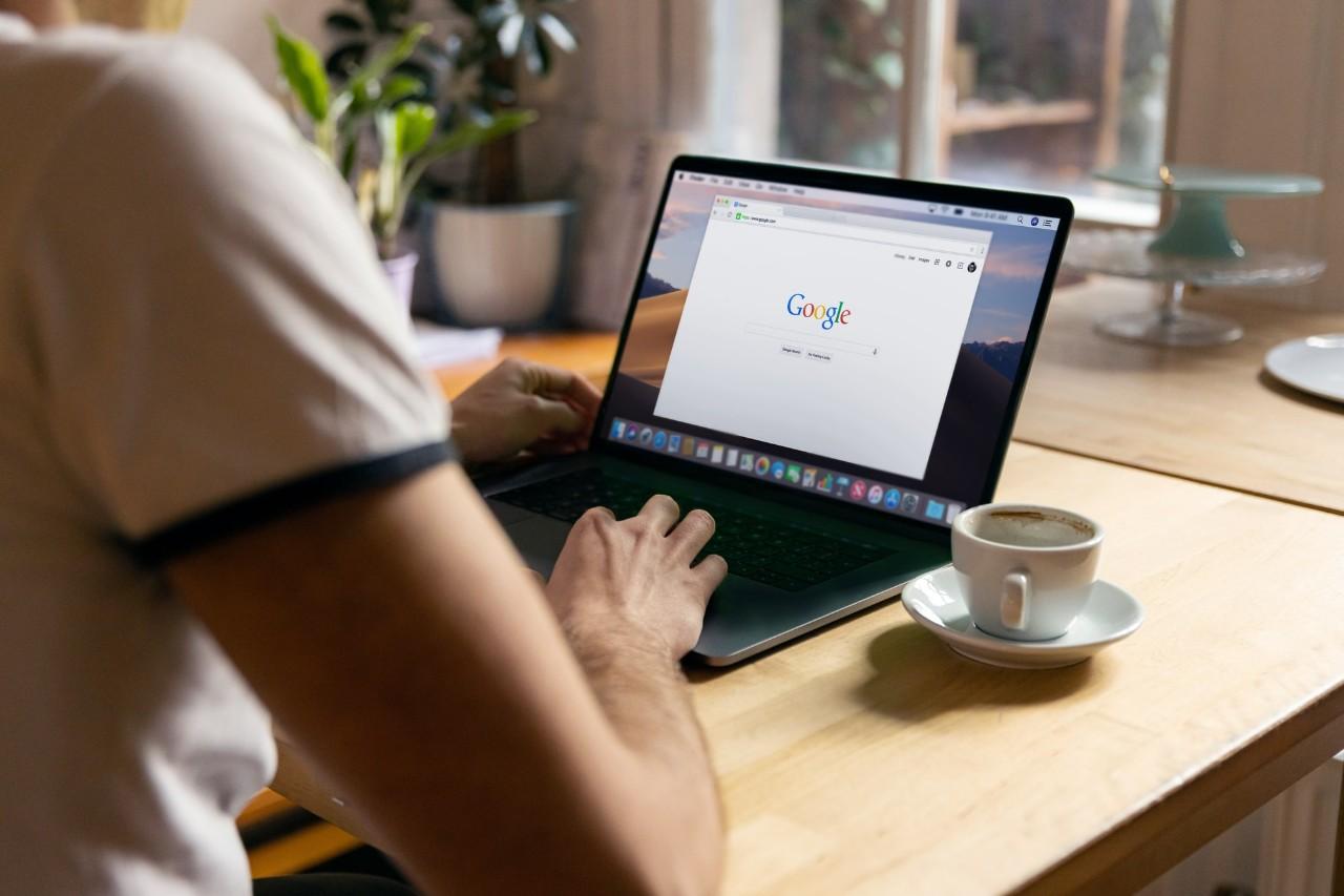 Bien référencer son site e-commerce sur Google